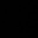 blackouttuesday-seechat-bodenseecommunity.jpg