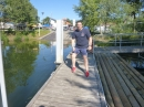 Bodenseequerung-BODENSEEBOOT-230620-Bodensee-Community-SEECHAT_DE-P1050298.JPG