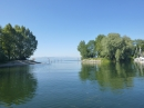 BODENSEEBOOT-Friedrichshafen-240620-Bodensee-Community-SEECHAT_DE-P1050474.JPG