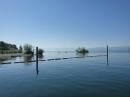 BODENSEEBOOT-Friedrichshafen-240620-Bodensee-Community-SEECHAT_DE-P1050479.JPG