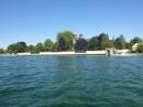 BODENSEEBOOT-Friedrichshafen-240620-Bodensee-Community-SEECHAT_DE-P1050512.JPG