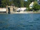 BODENSEEBOOT-Friedrichshafen-240620-Bodensee-Community-SEECHAT_DE-P1050513.JPG