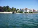 BODENSEEBOOT-Friedrichshafen-240620-Bodensee-Community-SEECHAT_DE-P1050516.JPG