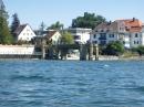 BODENSEEBOOT-Friedrichshafen-240620-Bodensee-Community-SEECHAT_DE-P1050519.JPG