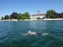 BODENSEEBOOT-Friedrichshafen-240620-Bodensee-Community-SEECHAT_DE-P1050521.JPG