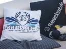 BODENSEEBOOT-Friedrichshafen-240620-Bodensee-Community-SEECHAT_DE-P1050574.JPG