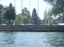 BODENSEEBOOT-Friedrichshafen-240620-Bodensee-Community-SEECHAT_DE-P1050602.JPG