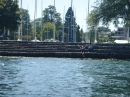 BODENSEEBOOT-Friedrichshafen-240620-Bodensee-Community-SEECHAT_DE-P1050604.JPG