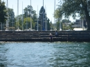 BODENSEEBOOT-Friedrichshafen-240620-Bodensee-Community-SEECHAT_DE-P1050606.JPG