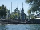 BODENSEEBOOT-Friedrichshafen-240620-Bodensee-Community-SEECHAT_DE-P1050607.JPG