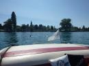 BODENSEEBOOT-Friedrichshafen-240620-Bodensee-Community-SEECHAT_DE-P1050611.JPG
