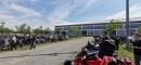 Motorraddemo-Friedrichshafen-040720-Bodensee-Community-SEECHAT_DE-_12_.jpg