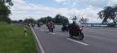 Motorraddemo-Friedrichshafen-040720-Bodensee-Community-SEECHAT_DE-_13_.jpg