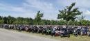 Motorraddemo-Friedrichshafen-040720-Bodensee-Community-SEECHAT_DE-_14_.jpg