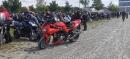 Motorraddemo-Friedrichshafen-040720-Bodensee-Community-SEECHAT_DE-_15_.jpg