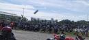 Motorraddemo-Friedrichshafen-040720-Bodensee-Community-SEECHAT_DE-_17_.jpg