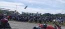Motorraddemo-Friedrichshafen-040720-Bodensee-Community-SEECHAT_DE-_5_.jpg