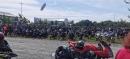 Motorraddemo-Friedrichshafen-040720-Bodensee-Community-SEECHAT_DE-_6_.jpg