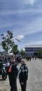 Motorraddemo-Friedrichshafen-040720-Bodensee-Community-SEECHAT_DE-_9_.jpg
