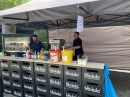 Welfenfest-Corona-Weingarten-120720-Bodensee-Community-SEECHAT_DE-1_10_.jpg