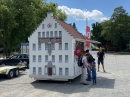 Welfenfest-Corona-Weingarten-120720-Bodensee-Community-SEECHAT_DE-1_11_.jpg