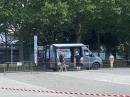 Welfenfest-Corona-Weingarten-120720-Bodensee-Community-SEECHAT_DE-1_1_.jpg