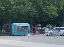 Welfenfest-Corona-Weingarten-120720-Bodensee-Community-SEECHAT_DE-1_2_.jpg
