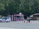 Welfenfest-Corona-Weingarten-120720-Bodensee-Community-SEECHAT_DE-1_3_.jpg