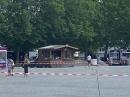 Welfenfest-Corona-Weingarten-120720-Bodensee-Community-SEECHAT_DE-1_4_.jpg