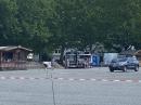 Welfenfest-Corona-Weingarten-120720-Bodensee-Community-SEECHAT_DE-1_5_.jpg