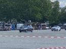 Welfenfest-Corona-Weingarten-120720-Bodensee-Community-SEECHAT_DE-1_6_.jpg