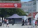 Welfenfest-Corona-Weingarten-120720-Bodensee-Community-SEECHAT_DE-1_8_.jpg