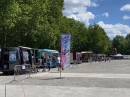 xWelfenfest-Corona-Weingarten-120720-Bodensee-Community-SEECHAT_DE-1_18_.jpg