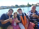 xBODENSEEBOOT_DE-Friedrichshafen-Romanshorn-180720-Bodensee-Community-SEECHAT_DE-_91_.JPG