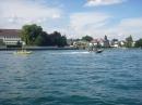 BODENSEEBOOT_DE-Friedrichshafen-Romanshorn-190720-Bodensee-Community-SEECHAT_DE-P1050845.JPG