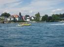 BODENSEEBOOT_DE-Friedrichshafen-Romanshorn-190720-Bodensee-Community-SEECHAT_DE-P1050846.JPG