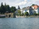 BODENSEEBOOT_DE-Friedrichshafen-Romanshorn-190720-Bodensee-Community-SEECHAT_DE-P1050849.JPG