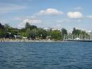 BODENSEEBOOT_DE-Friedrichshafen-Romanshorn-190720-Bodensee-Community-SEECHAT_DE-P1050850.JPG