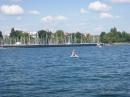 BODENSEEBOOT_DE-Friedrichshafen-Romanshorn-190720-Bodensee-Community-SEECHAT_DE-P1050851.JPG