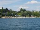 BODENSEEBOOT_DE-Friedrichshafen-Romanshorn-190720-Bodensee-Community-SEECHAT_DE-P1050852.JPG