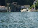 BODENSEEBOOT_DE-Friedrichshafen-Romanshorn-190720-Bodensee-Community-SEECHAT_DE-P1050854.JPG