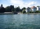 BODENSEEBOOT_DE-Friedrichshafen-Romanshorn-190720-Bodensee-Community-SEECHAT_DE-P1050855.JPG