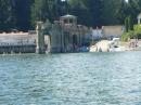 BODENSEEBOOT_DE-Friedrichshafen-Romanshorn-190720-Bodensee-Community-SEECHAT_DE-P1050858.JPG