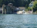 BODENSEEBOOT_DE-Friedrichshafen-Romanshorn-190720-Bodensee-Community-SEECHAT_DE-P1050860.JPG