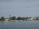 BODENSEEBOOT_DE-Bodensee-Isabella-Gurr-Thorsten-Wagener-2020-SEECHAT_DE-P1070031.JPG