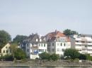 BODENSEEBOOT_DE-Bodensee-Isabella-Gurr-Thorsten-Wagener-2020-SEECHAT_DE-P1070063.JPG
