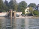 BODENSEEBOOT_DE-Bodensee-Isabella-Gurr-Thorsten-Wagener-2020-SEECHAT_DE-P1070065.JPG