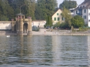 BODENSEEBOOT_DE-Bodensee-Isabella-Gurr-Thorsten-Wagener-2020-SEECHAT_DE-P1070066.JPG