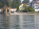 BODENSEEBOOT_DE-Bodensee-Isabella-Gurr-Thorsten-Wagener-2020-SEECHAT_DE-P1070068.JPG