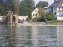 BODENSEEBOOT_DE-Bodensee-Isabella-Gurr-Thorsten-Wagener-2020-SEECHAT_DE-P1070069.JPG